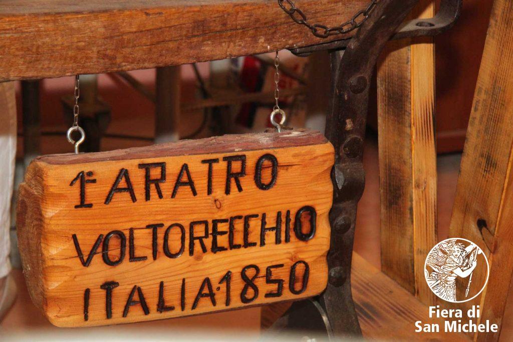 LE RADICI DELLA NOSTRA TERRA, di Adriano Zanatta