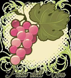 Palio dell'Uva