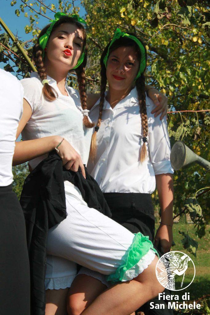 Palio dell'Uva – 2016