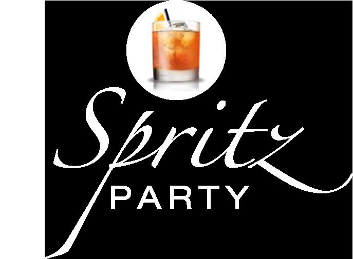Spritz Party
