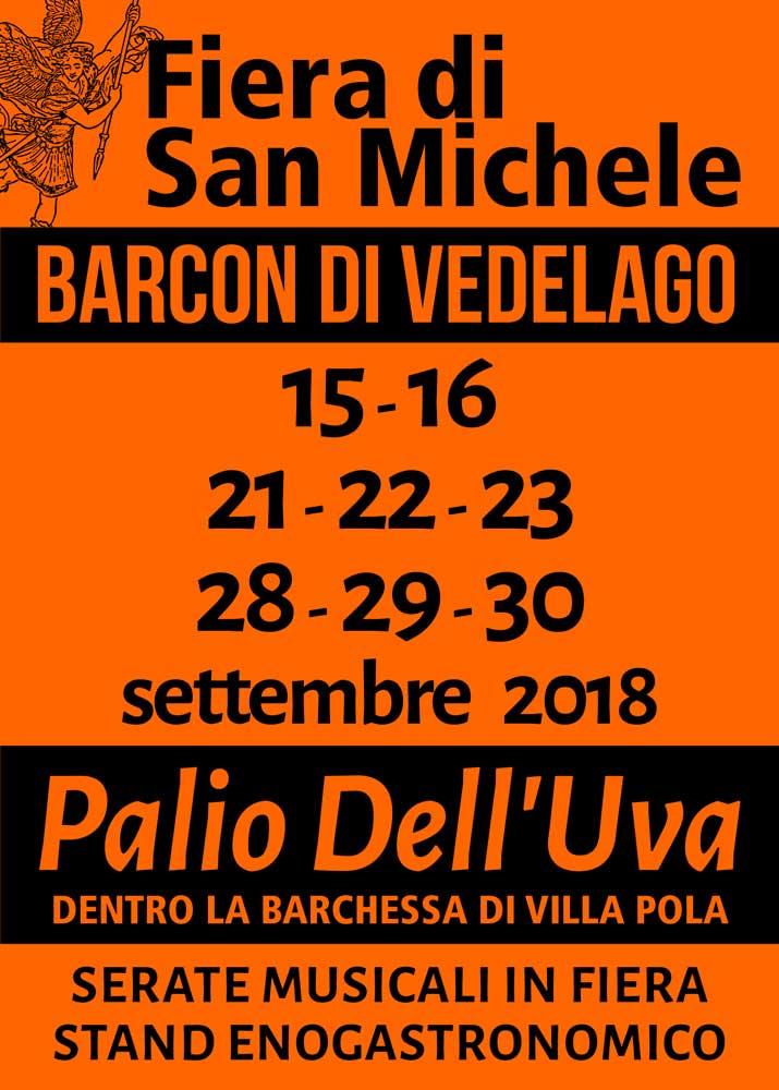 2018-cartellone-02